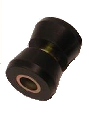 ST33-166 - Shock Bushing Kit